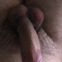 NEED a GOOD MOUTH